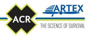 ACR-Artex